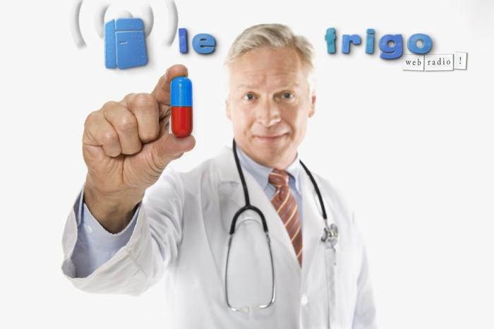 LSD : Facebook - image